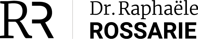 Dr. Rossarie