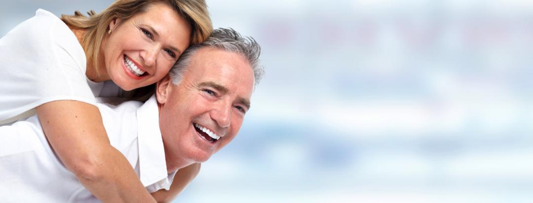 Comment prévenir le vieillissement du visage ?