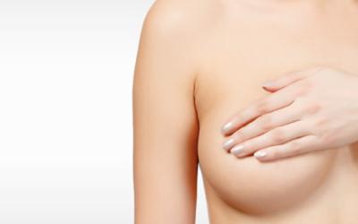 Le lipofilling mammaire : injection de graisse dans les seins pour augmenter la taille de sa poitrine de manière naturelle