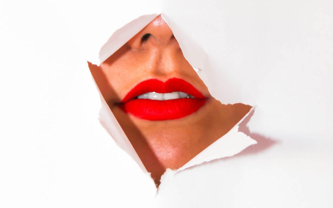 Chirurgie esthétique des lèvres : quelles solutions pour redessiner le contour de sa bouche ?