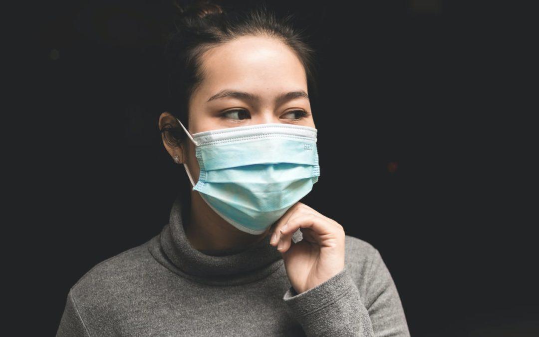 Covid-19 : qu'en est-il des consultations et interventions de médecine esthétique ?